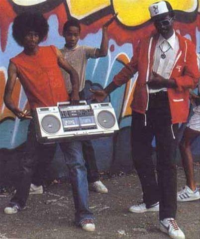boombox-classic-america80s