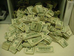 Bani cum fac se